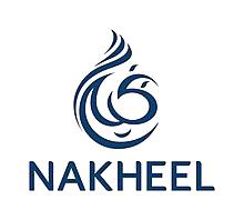 Nakhee-Logo