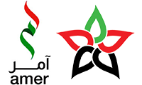 Amer Dubai - Immigration Services Dubai Visa Applications & Renewal