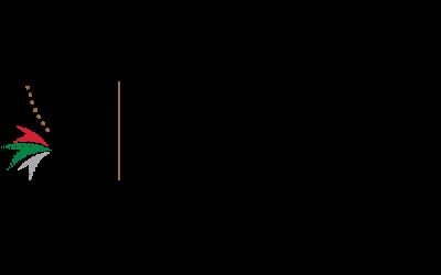 logo-s-6